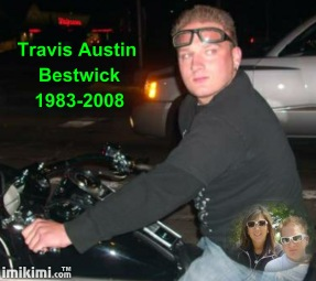 Copy of TravisCollage